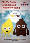 ERICs Guide to Childhood Daytime Wetting