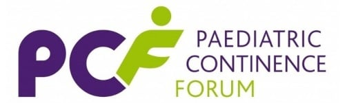 Paediatric Continence Forum