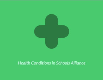 Health Conditions in Schools Alliance