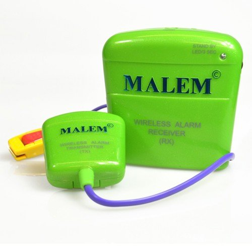 10 Top Tips For Using A Bedwetting Alarm Eric