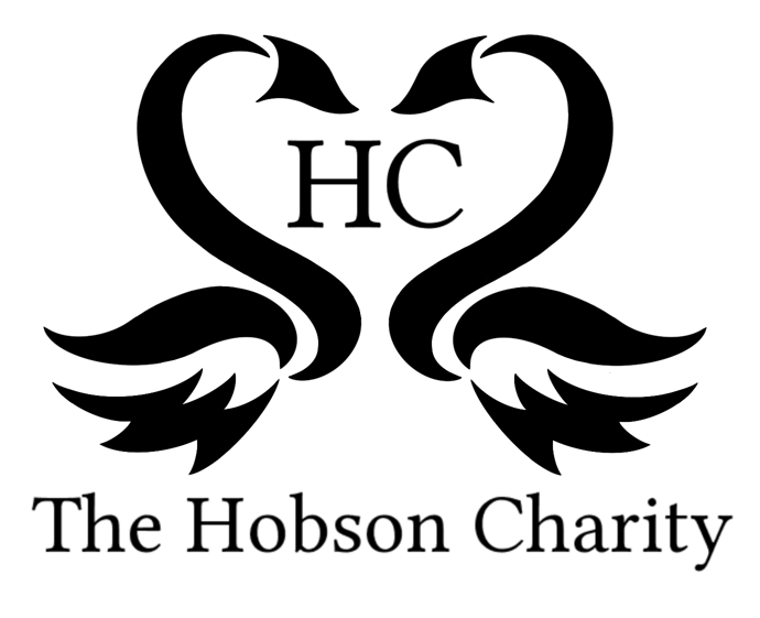 The Hobson Charity Logo
