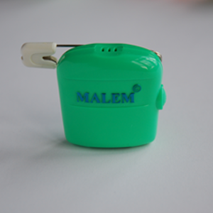 Malem Bedwetting Alarm (MO3(V) - Vibration only
