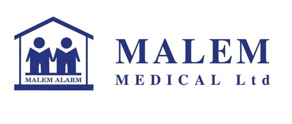 This page is sponsored by Malem Medical Ltd