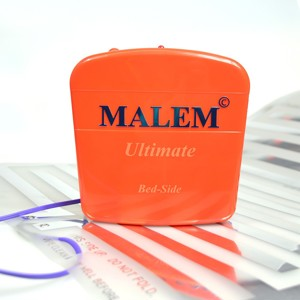 Optional Extension Unit for Malem Bedside Bedwetting Alarm