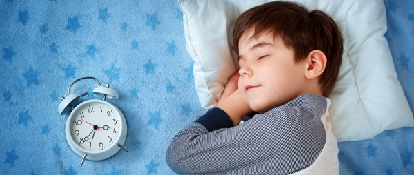 The financial impact of bedwetting