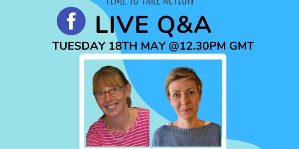 World Bedwetting Day Q & A