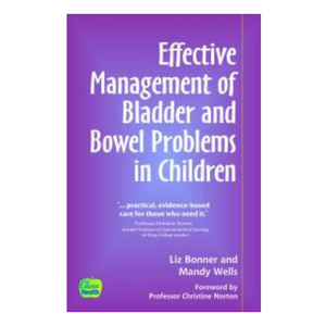 Effective Management of Bladder and Bowel Problems in Children