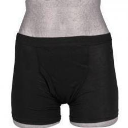 Abri-wear deluxe boys boxer shorts