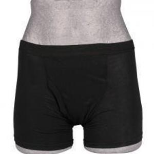 Abri-Wear deluxe boys boxer short 25