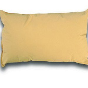Permalux waterproof pillow