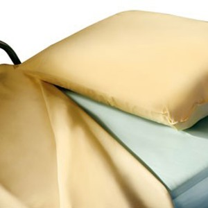 Permalux waterproof duvet - single 7.5 tog (other sizes and togs available)