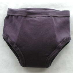 P&S boys training pants