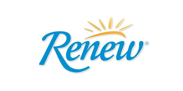 This page is sponsored by Renew Medical UK Ltd