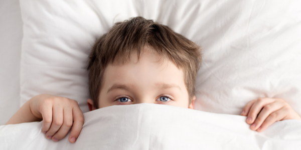 Bedwetting: FAQs